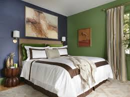 bedrooms popular paint colors for bedrooms 2017 hd wallpapers