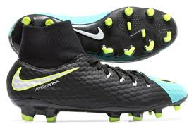 womens football boots australia nike hypervenom phelon iii dynamic fit fg womens football boots
