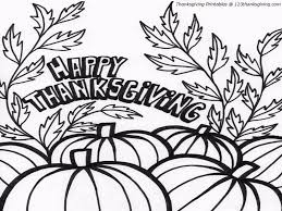 thanksgiving riddles and jokes happy thanksgiving coloring pages 2017 free thanksgiving coloring