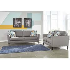 tã rkis sofa rent to own sofas recliners tables ls rent a center