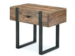 end table with usb port end table with usb ports end table end table table with port chair