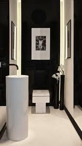 schrank design wohndesign 2017 fantastisch tolles dekoration aufsatzwaschbecken