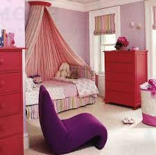 Curtains For Canopy Bed Ways To Use Sheer Curtains And Valences