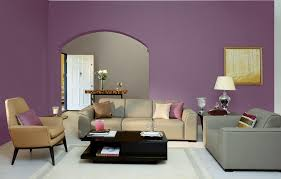 colour combination for hall popular of asian paints colours for living room and on alluring