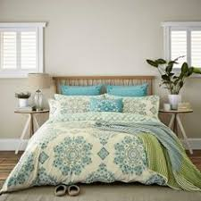 Comforter Store William Morris Bedding Daisy Traditional Bed Linen At Bedeck