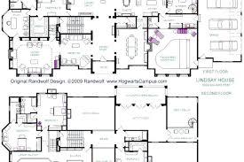 big houses floor plans big house floor plans big house floor plans 2 story at house layout