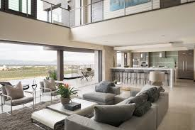 Design Your Own Home Las Vegas by New American Home A New Standard For Homebuilding Techome Builder