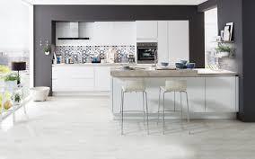 kchenboden modern küchen modern schöne besten auf küche moderne design 10 usauo