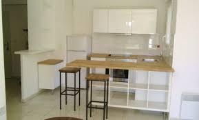 ilot de cuisine but modele cuisine but simple modle cuisine quipe with modele cuisine