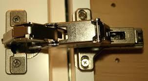 Repair Cabinet Door Hinge Kitchen Cabinet Door Hinge Repair Kit Snaphaven