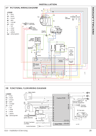 29 icos installation 38 functional flow wiring diagram ideal