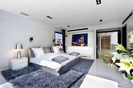 Purple And Gray Paint Ideas Dulux Bedroom Lovely Grey Bedroom Ideas Designs Aqua Purple Decorating