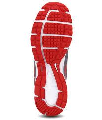 nike revolution 2 msl grey running shoes buy nike revolution 2