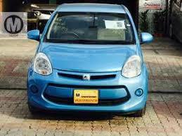 Hutch Back Cars Hatchback Cars For Sale In Pakistan Verified Car Ads Pakwheels