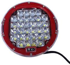 Cheap Led Offroad Light Bars by 9 U0027 U0027 12v 160w Led Work Light Cree Offroad Light Led Driving Light