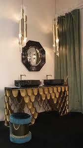 cheerio decorex london u201d maison valentina u0027s highlights at the