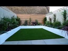 Small Gardens Ideas On A Budget Small Garden Design Ideas Uk E Amazing Cheap And Easy