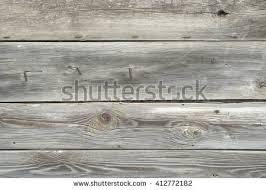 wooden surface vector stock vector 206077288
