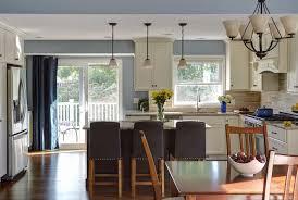 split level kitchen ideas opening up a split level kitchen split level kitchen design ideas