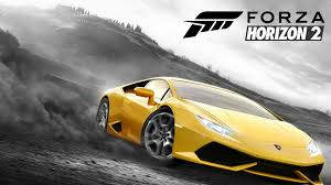 lamborghini centenario wallpaper lamborghini huracan forza horizon hd wallpaper games wallpaper