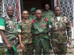 le siege de l ua vie de l u a africa union rdc