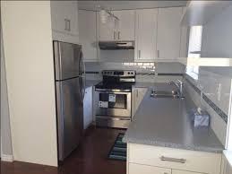 ikea kitchen cabinet designs installation victoria city victoria
