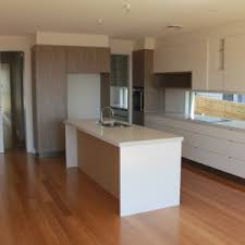 painting home interior home interior painting services across melbourne tmz painting