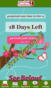 period tracker deluxe apk how to period tracker deluxe free for iphone android ios