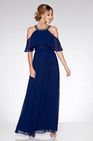 navy maxi dress gorgeous maxi dresses buy best gorgeous maxi dresses from