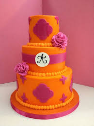 Pink And Yellow Birthday Decorations Navy Blue Birthday Decorations Image Inspiration Of Cake And