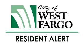 city of west fargo cityofwestfargo
