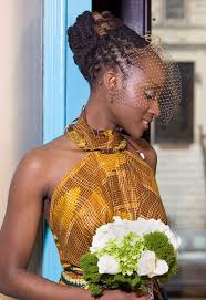 locs hairstyles for women 101 ways to style your dreadlocks art becomes you