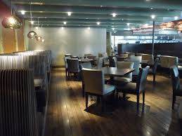 Used Restaurant Tables And Chairs 4 Crucial Tips To Avoid Mistakes When Buying Restaurant Tables