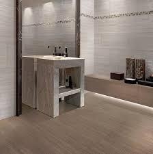 piastrelle per interni moderni per pavimento alfalux la trovi da edilvetta