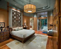asian home interior decorating ideas