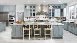 Beautiful Kitchen Pictures by Kitchen Design Ideas Remodel Projects U0026 Photos