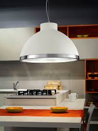Led Dining Room Lights by 21 Best Kitchen And Dining Room Lighting Images On Pinterest