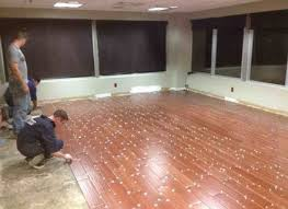 wood grain porcelain tile tiles wood flooring that looks like zeusko