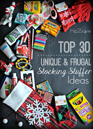 best 25 cheap stuffers ideas on small gifts