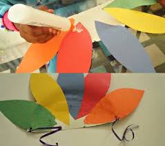 how to make turkey feathers thanksgiving crafts for kids make your own paper plate turkey hats