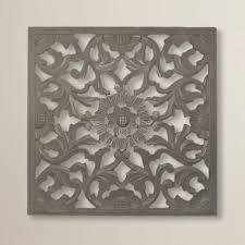 2018 Latest Kohls Metal Tree Wall Art