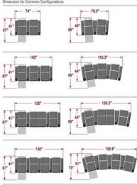 Small Home Theater Home Theater System Room Layout Home - Home theater design plans