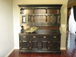 Cheap Sideboard Cabinets Kitchen Awesome Cheap Sideboards Storage Buffet Buffets Credenza