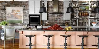 house beautiful kitchen of the year ken fulk kitchen design