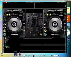 virtual dj software free download full version for windows 7 cnet virtual dj 6 0 pro by boihitcar on deviantart