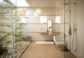 Contemporary Bathrooms That Will Completely Change Your Home - Most beautiful bathroom designs