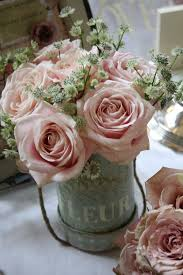Vases Of Roses 761 Best Beautiful Roses Images On Pinterest Flowers Pink