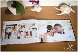 beautiful photo albums make a wedding album pb bro 3