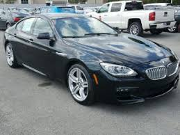 650 bmw used used bmw 6 series for sale carmax