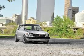 1979 honda civic 1200 itb k20a2 setup 04 photo 9 cars honda
